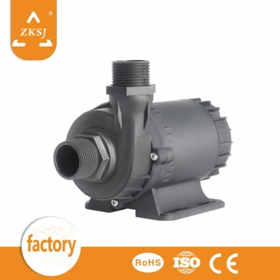 DXM512 Fountain and Water Featuer pump